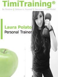 Laura Polato Personal Trainer,Personal Trainer Queens Park,Personal Trainer Paddington,Personal Trainer West Hampstead,Personal Trainer Kilburn,Personal Trainer Notting Hill,Personal Trainer Bayswater,Personal Trainer Holland Park,Personal Trainer St Johns Wood,Personal Trainer Camden, Personal trainer Westminster