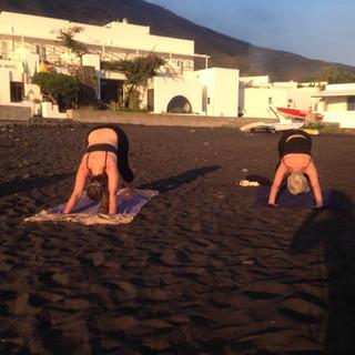 Joanna Puchala 6 | TimiTraining