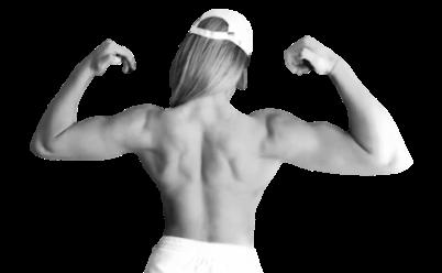 Sofia Shamimi Personal Trainer 15   TimiTraining