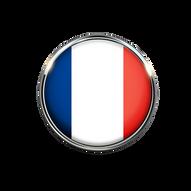 Linda Mazone Personal Trainer French | TimiTraining