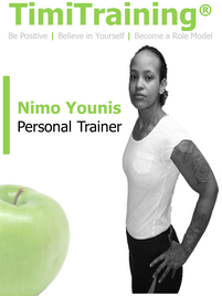 Personal Trainer North London, Personal Trainer Angel Islington, Personal Trainer Charing Cross, Personal Trainer, Personal Trainer Archway, Personal Trainer Highgate, Female personal trainer, mobile female personal trainer, Personal trainer Westminster, Personal trainer Chelsea, Personal trainer Mayfair, Personal trainer London, Personal trainer knighstbridge, Nimo Younis, Personal trainer Notting Hill, Personal trainer St John's Wood, Personal trainer Victoria, Timi Horvath,Personal trainer london,female Personal trainer london,mobile female Personal trainer london,mobile Personal trainer london,female Personal trainer london,mobile Personal trainer london,TimiTraining