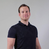 Ondrej Matej (3) | TimiTraining