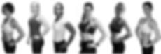Stretching - Upper Body