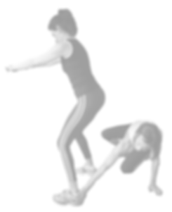 Personal training, Personal trainer, Qualified Personal Trainer, female Personal Trainer, mobile Personal trainer, one to one Personal training session, Personal training at home