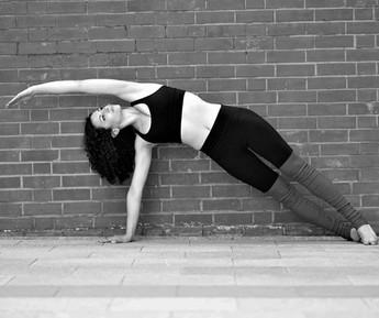 Christina Stefanidou 18 | TimiTraining
