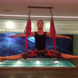 Joanna Puchala 12 | TimiTraining