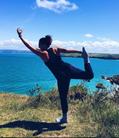 Eloise Le Santo 4 | TimiTraining