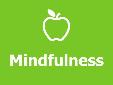 🍏Health Benefits of Mindfulness