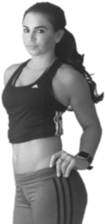 Kirsty Davis Personal Trainer, Personal Trainer Greenwich, mobile Personal Trainer Greenwich, mobile Female Personal Trainer Greenwich, Personal Trainer Blackheath, mobile Personal Trainer Blackheath, mobile Female Personal Trainer Blackheath, Personal Trainer Canary Wharf, mobile Personal Trainer Canary Wharf, mobile Female Personal Trainer Canary Wharf, Personal Trainer South East London, mobile Personal Trainer South East London, mobile Female Personal Trainer South East London