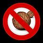 Food intolerance, food intolerance testing, food intolerance test, nut mix food intolerance testing, nut mix food intolerance test