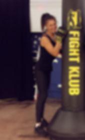 Sonia Calheiros Personal Trainer, Portuguese personal trainer, Italian personal trainer, female Portuguese personal trainer, female Italian personal trainer, Spanish personal trainer, female Spanish personal trainer, personal trainer Wimbledon, personal trainer south London, female personal trainer south London, mobile female personal trainer south London, female personal trainer Croydon, TimiTraining, entrenador personal, allenatore personale,  treinador pessoal, Sonia Calheiros, personal trainer Westminster