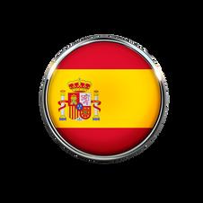 Berta Abujas Spanish | TimiTraining