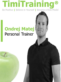 Personal Trainer Westminster,Personal Trainer Kilburn,Male Personal Trainer Westminster,Male Personal Trainer Kilburn,vegan Personal Trainer Westminster,vegan Personal Trainer Kilburn, Self defence personal trainer Kilburn, Self defence Westminster