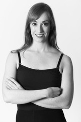 Paula Puga 03 | TimiTraining