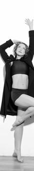 Joanna Puchala  - Dance 11   TimiTraining
