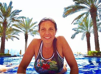 Ilaria Montesi   TimiTraining (12).jpg
