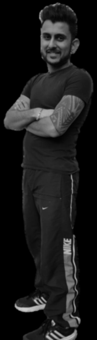 Personal Trainer Wembley, Personal Trainer Colindale, Personal Trainer Edgware Personal Trainer Finchley, Hampstead,Personal Trainer Harrow, Personal Trainer Hendon,Personal Trainer Park Royal,Personal Trainer Stanmore,Personal Training Wembley, Personal Training Colindale, Personal Training Edgware Personal Training Finchley, Hampstead,Personal Training Harrow, Personal Training Hendon,Personal Training Park Royal,Personal Training Stanmore,Jairam Patel