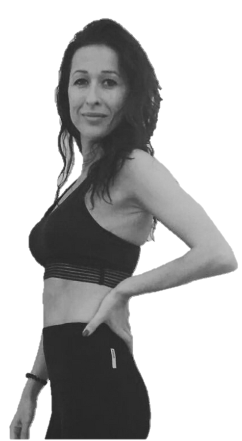 Tisha Binot,Tisha Binot,Pilates Instructor,Pilates Instructor Putney,Pilates Instructor Wimbledon,Pilates Instructor Wandsworth,Pilates Instructor Fulham,Pilates Instructor Kensington,Pilates Instructor Knightsbridge,Pilates Instructor Richmond,Pilates Instructor Mayfair,Pilates Instructor Victoria,Pilates Instructor Westminster