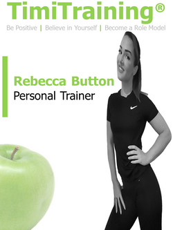 Personal Trainer Hampstead