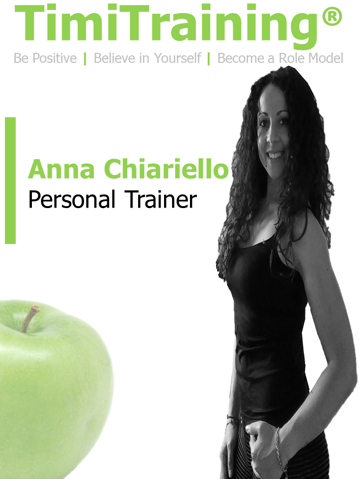 Personal Trainer Clapham & S London