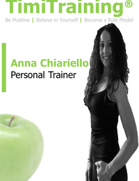 Anna Chiariello Personal Trainer Clapham,personal trainer  Clapham junction,personal trainer  Lambeth,personal trainer  Wandsworth,personal trainer  Battersea,personal trainer Vauxhall,personal trainer Balham,personal trainer Victoria,Italian Persnal Trainer,personal trainer Westminster,Personal Trainer London,Female Personal Trainer London