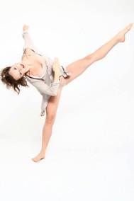 Joanna Puchala 29   TimiTraining