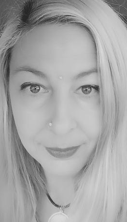 Monica Mardare – Reiki Master and Teacher,reiki Croydon,reiki Sutton,reiki Wimbledon,reiki Bromley,reiki Surrey,reiki South London,reiki healing Croydon,reiki healing Sutton,reiki healing Wimbledon,reiki healing Bromley,reiki healing Surrey,reiki healing South London,spiritual treatment Croydon,spiritual treatment Sutton,spiritual treatment Wimbledon,spiritual treatment Bromley,spiritual treatment Surrey,spiritual treatment South London