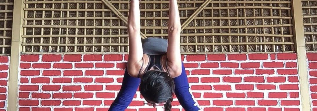 Group Yoga Hammersmith 5 | TimiTraining