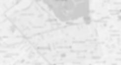 Personal Trainer Marylebone,Mobile Personal Trainer Marylebone,exercise Marylebone,female Personal Trainer Marylebone,Personal Training Marylebone,Pilates Marylebone,yoga Marylebone,Pilates Instructor Marylebone,fitness trainer Marylebone,Yoga Teacher Marylebone