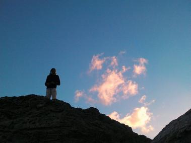 Robert Norville 8 | TimiTraining