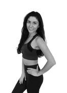 Deysi Ramirez main | TimiTraining