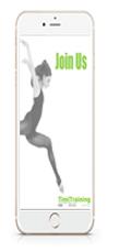 online fitness training, onliner personal trainer, online pilates instructor, online yoga teacher, online yoga instructor, fitness online, fitness training at home online, skype fitness trainer, skype fitness training, skype personal trainer
