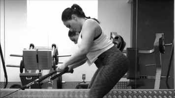 Michelle - Personal Trainer | TimiTraining