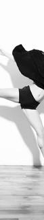 Joanna Puchala - Dance 7   TimiTraining