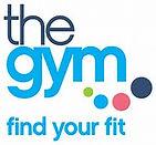 The Gym Cutty Sark, Gym Cutty Sark, Gym Greenwich