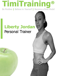 Personal Trainer South London,Personal Trainer Croydon,Personal Trainer Lambeth,Personal Trainer Brighton,Personal Trainer Hove,female personal trainer south London,female personal trainer Brighton,mobile personal trainer brighton,mobile personal trainer hove,TimiTraining,TimiTraining Brighton,Personal trainer london,female Personal trainer london,mobile female Personal trainer london,mobile Personal trainer london,female Personal trainer london,mobile Personal trainer london,TimiTraining