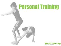Personal Training, Peronal Trainer, Fitness Trainer, Fitness Training, Keep Fit, Exercise, Londn, Surrey, Kent, Essex, TimiTraining