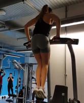 Anais Cortes Personal Trainer 14 | TimiTraining