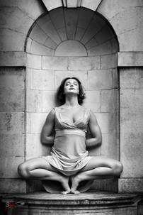 Joanna Puchala Dance 12 | TimiTraining