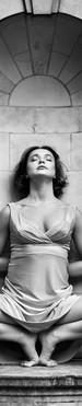 Joanna Puchala - Dance 2   TimiTraining