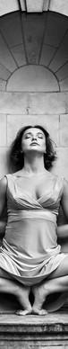 Joanna Puchala - Dance 2 | TimiTraining