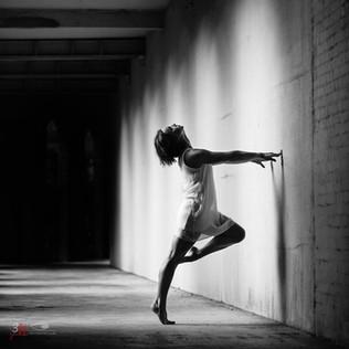 Joanna Puchala Dance 2 | TimiTraining
