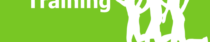 Group Fitness Training 5 Wimbledon | TimiTraining