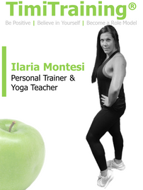 Personal Trainer Wembley,Personal Trainer Ealing,Personal Trainer Colindale,Personal Trainer Hanwell,Personal Trainer Hounslow,Personal Trainer Acton,Yoga Teacher Wembley,Yoga Teacher Ealing,Yoga Teacher Colindale,Yoga Teacher Hanwell,Yoga Teacher Hounslow,Yoga Teacher Acton,Italian Personal Trainer Wembley,Italian Personal Trainer Ealing,Italian Personal Trainer Colindale,Italian Personal Trainer Hanwell,Italian Personal Trainer Hounslow,Italian Personal Trainer Acton,Italian Yoga Teacher Wembley,Italian Yoga Teacher Ealing,Italian Yoga Teacher Colindale,Italian Yoga Teacher Hanwell,Italian Yoga Teacher Hounslow,Italian Yoga Teacher Acton