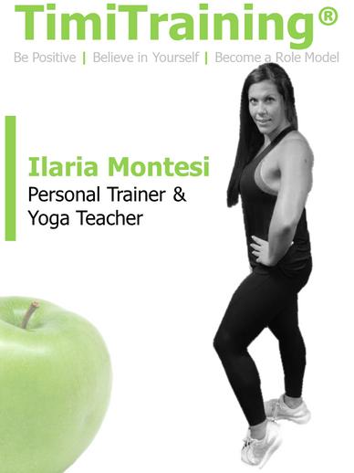 Ilaria Montesi   TimiTraining (1).png