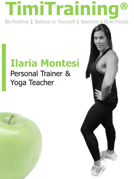 Ilaria Montesi   TimiTraining (1).png