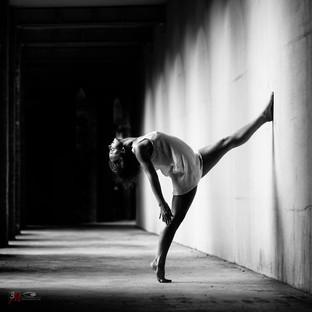 Joanna Puchala Dance 7 | TimiTraining