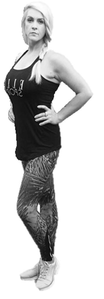 Vilma Bugiene Pilates Instructor,Central London, Pilates Instructor East London, Pilates Instructor Canary Wharf Pilates Instructor Shoreditch, Pilates Instructor Kensington Knightsbridge, Pilates Instructor Mayfair, Pilates Instructor Victoria, Pilates Instructor Chealsea, Central London, Female Pilates Instructor East London, Female Pilates Instructor Canary Wharf Female Pilates Instructor Shoreditch, Female Pilates Instructor Kensington Knightsbridge, Female Pilates Instructor Mayfair, Female Pilates Instructor Victoria, Female Pilates Instructor Chealsea, Russian Pilates Instructor, Polish Pilates Instructor, Russian Pilates Instructor East London, Russian Pilates Instructor Canary Wharf Russian Pilates Instructor Shoreditch, Russian Pilates Instructor Kensington Knightsbridge, Russian Pilates Instructor Mayfair, Russian Pilates Instructor Victoria, Russian Pilates Instructor Chealsea, Russian Pilates Instructor, Polish Pilates Instructor, Polish Pilates Instructor East London