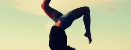 Group Yoga Hammersmith 7 | TimiTraining
