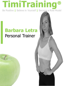 Barbara Letra, Barbara Letra Personal Trainer, Personal Trainer Lewisham, Personal Training Lewisham, Female Personal Trainer Lewisham, Mobile Female Personal Trainer Lewisham, Personal Trainer Canary Wharf, Personal Training Canary Wharf, Female Personal Trainer Canary Wharf, Mobile Female Personal Trainer Canary Wharf, Personal Trainer Isle of Dogs, Personal Training Isle of Dogs, Female Personal Trainer Isle of Dogs, Mobile Female Personal Trainer Isle of Dogs, Personal Trainer Greenwich, Personal Training Greenwich, Female Personal Trainer Greenwich, Mobile Female Personal Trainer Greenwich, Personal Trainer Cutty Sark, Personal Training Cutty Sark, Female Personal Trainer Cutty Sark, Mobile Female Personal Trainer Cutty Sark,,Personal trainer london,female Personal trainer london,mobile female Personal trainer london,mobile Personal trainer london,female Personal trainer london,mobile Personal trainer london,TimiTraining